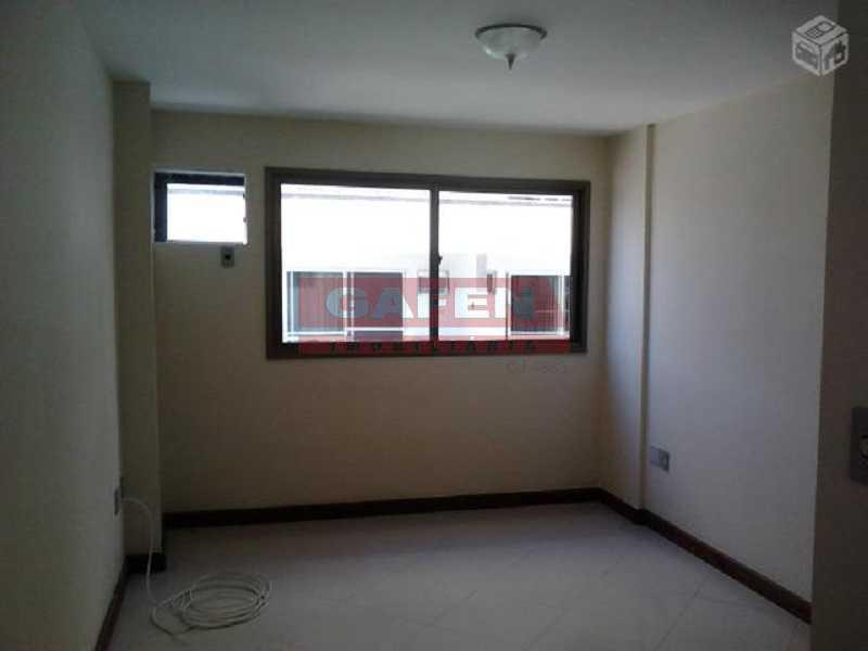 WhatsApp Image 2020-09-08 at 1 - Excelente apartamento no Recreio. 3 quartos, duas vagas e varandão. - GAAP30645 - 4