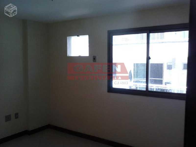 WhatsApp Image 2020-09-08 at 1 - Excelente apartamento no Recreio. 3 quartos, duas vagas e varandão. - GAAP30645 - 6