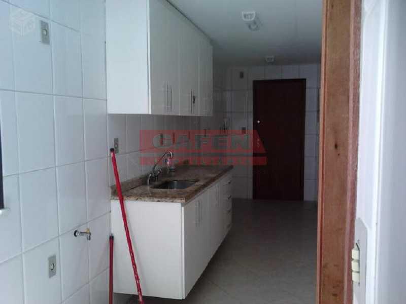 WhatsApp Image 2020-09-08 at 1 - Excelente apartamento no Recreio. 3 quartos, duas vagas e varandão. - GAAP30645 - 15