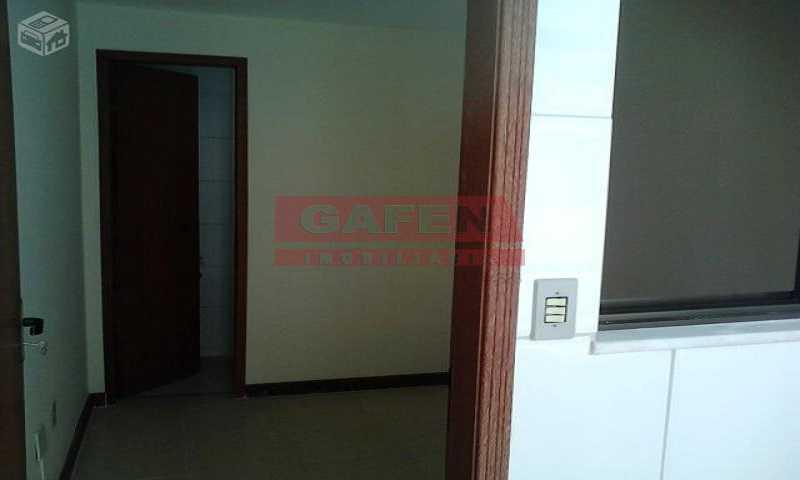 WhatsApp Image 2020-09-08 at 1 - Excelente apartamento no Recreio. 3 quartos, duas vagas e varandão. - GAAP30645 - 17