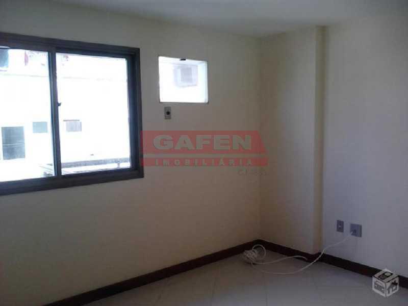 WhatsApp Image 2020-09-08 at 1 - Excelente apartamento no Recreio. 3 quartos, duas vagas e varandão. - GAAP30645 - 7