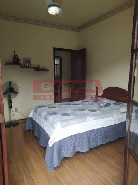 WhatsApp Image 2020-09-10 at 1 - Excelente casa em condomínio na Taquara. Piscina, 5 quartos. - GACN50009 - 19