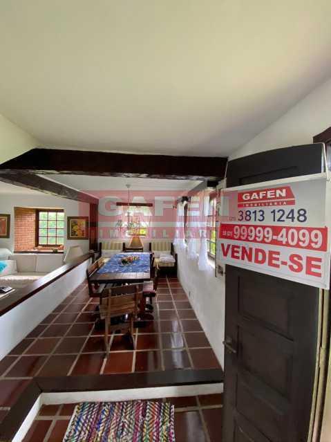 Greta 14. - Casa 2 quartos à venda Praia Baía Formosa, Praia,Armação dos Búzios - R$ 890.000 - GACA20003 - 7