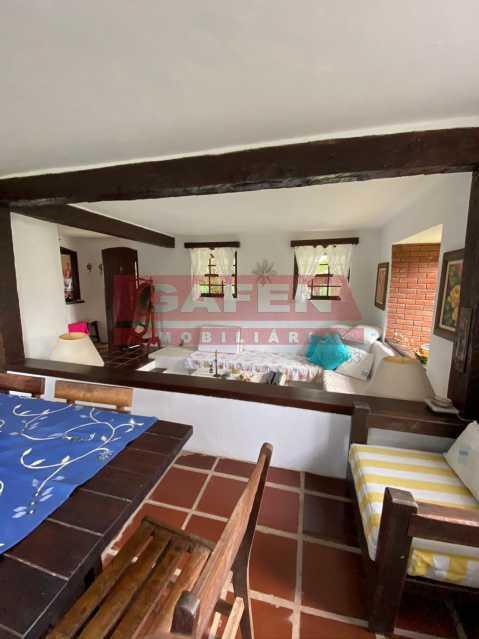 Greta 15. - Casa 2 quartos à venda Praia Baía Formosa, Praia,Armação dos Búzios - R$ 890.000 - GACA20003 - 8