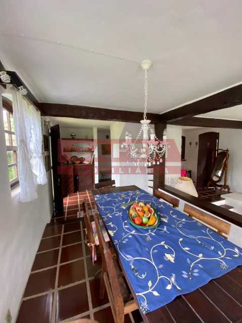 Greta 17. - Casa 2 quartos à venda Praia Baía Formosa, Praia,Armação dos Búzios - R$ 890.000 - GACA20003 - 10