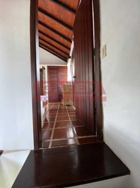 Greta 18. - Casa 2 quartos à venda Praia Baía Formosa, Praia,Armação dos Búzios - R$ 890.000 - GACA20003 - 11