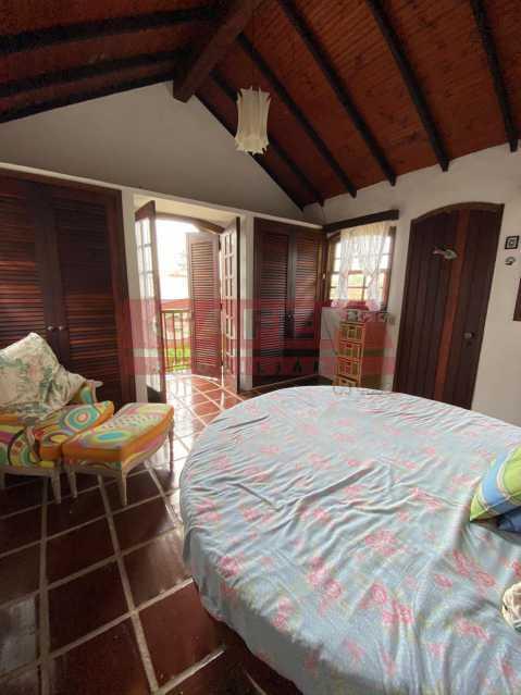 Greta 19. - Casa 2 quartos à venda Praia Baía Formosa, Praia,Armação dos Búzios - R$ 890.000 - GACA20003 - 12