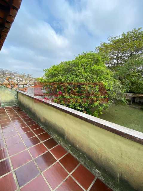 Greta 26. - Casa 2 quartos à venda Praia Baía Formosa, Praia,Armação dos Búzios - R$ 890.000 - GACA20003 - 20