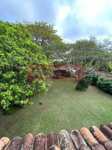 Greta 28. - Casa 2 quartos à venda Praia Baía Formosa, Praia,Armação dos Búzios - R$ 890.000 - GACA20003 - 22