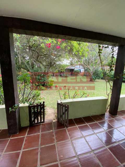 Greta 29. - Casa 2 quartos à venda Praia Baía Formosa, Praia,Armação dos Búzios - R$ 890.000 - GACA20003 - 23