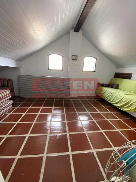 Greta 30. - Casa 2 quartos à venda Praia Baía Formosa, Praia,Armação dos Búzios - R$ 890.000 - GACA20003 - 13