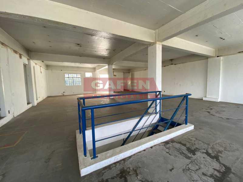 Bandeirantes 1. - Prédio 903m² para venda e aluguel Taquara, Rio de Janeiro - R$ 2.100.000 - GAPR00005 - 3