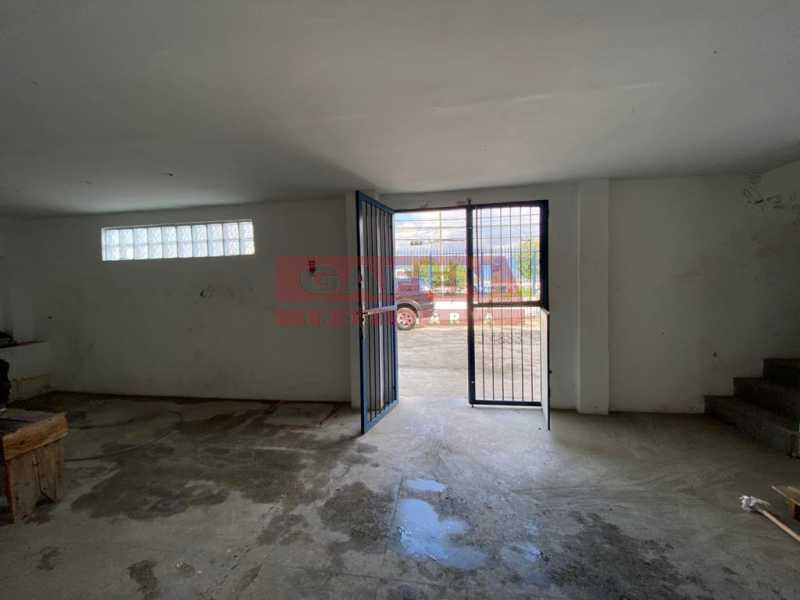 Bandeirantes 2. - Prédio 903m² para venda e aluguel Taquara, Rio de Janeiro - R$ 2.100.000 - GAPR00005 - 4