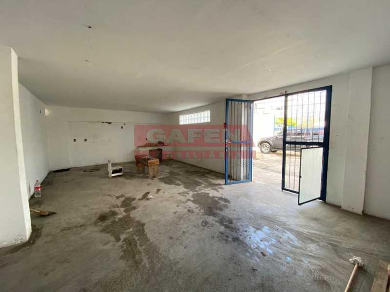 Bandeirantes 3. - Prédio 903m² para venda e aluguel Taquara, Rio de Janeiro - R$ 2.100.000 - GAPR00005 - 5