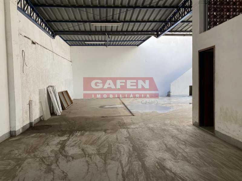 Bandeirantes 4. - Prédio 903m² para venda e aluguel Taquara, Rio de Janeiro - R$ 2.100.000 - GAPR00005 - 6