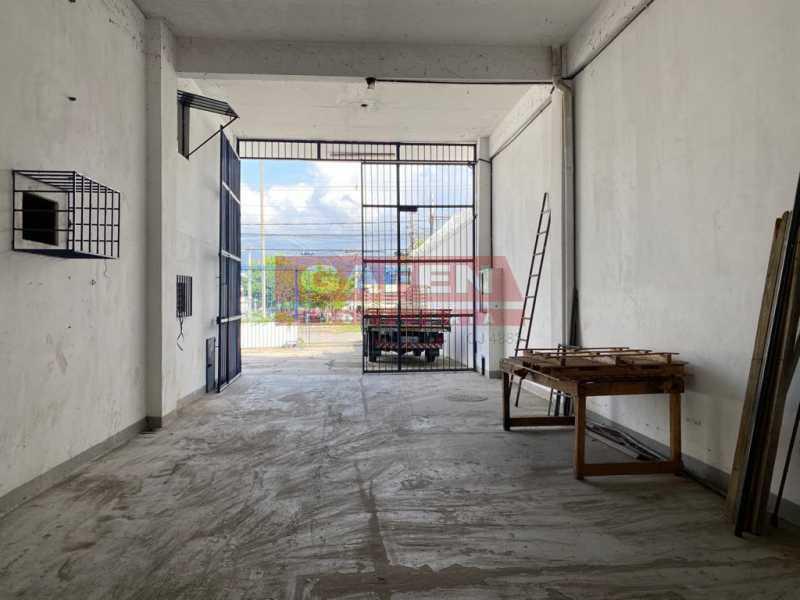 Bandeirantes 5. - Prédio 903m² para venda e aluguel Taquara, Rio de Janeiro - R$ 2.100.000 - GAPR00005 - 7