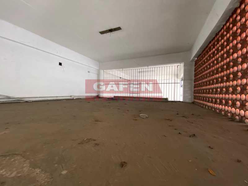 Bandeirantes 6. - Prédio 903m² para venda e aluguel Taquara, Rio de Janeiro - R$ 2.100.000 - GAPR00005 - 8