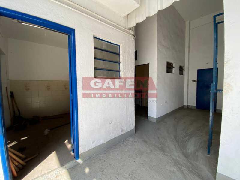 Bandeirantes 7. - Prédio 903m² para venda e aluguel Taquara, Rio de Janeiro - R$ 2.100.000 - GAPR00005 - 9