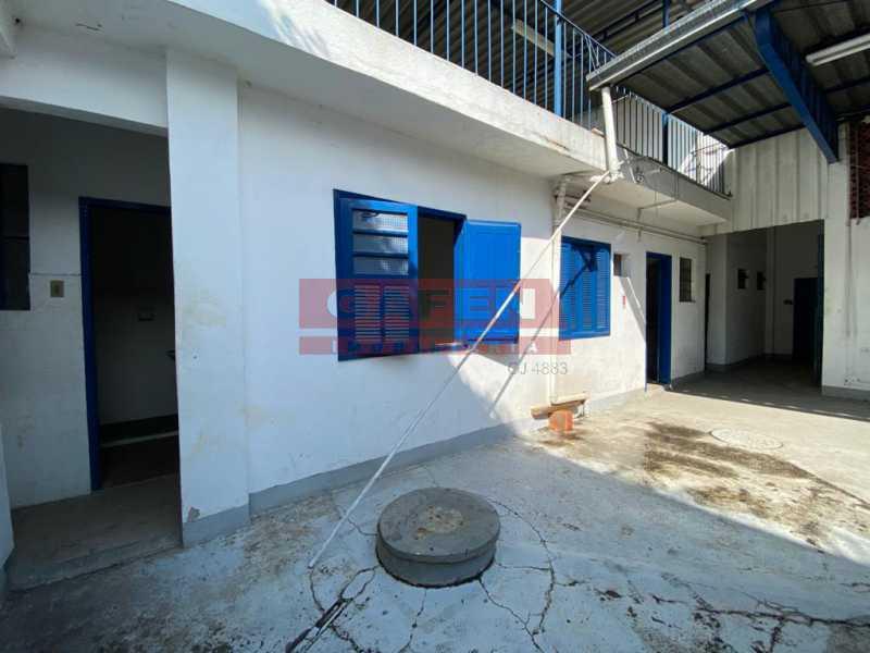 Bandeirantes 8. - Prédio 903m² para venda e aluguel Taquara, Rio de Janeiro - R$ 2.100.000 - GAPR00005 - 10