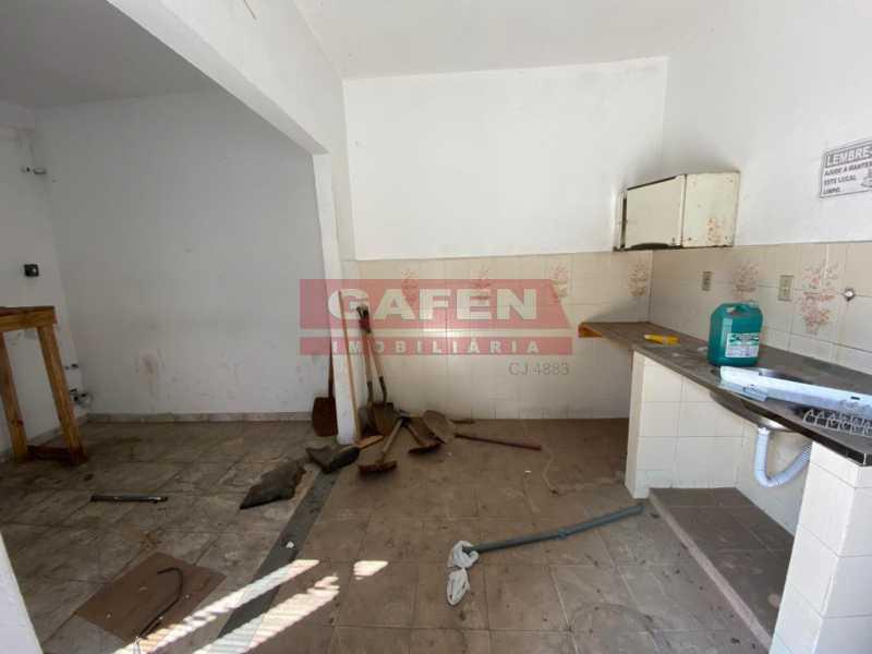 Bandeirantes 9. - Prédio 903m² para venda e aluguel Taquara, Rio de Janeiro - R$ 2.100.000 - GAPR00005 - 11