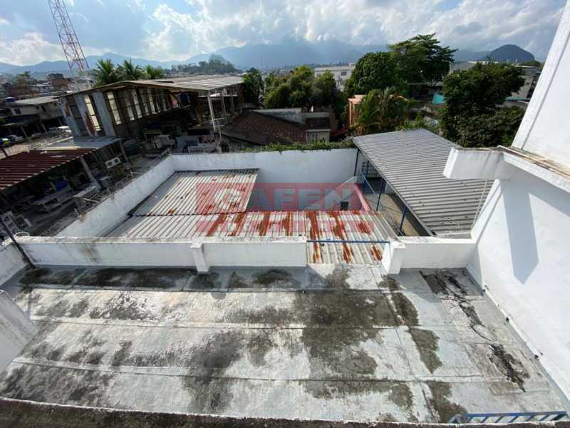 Bandeirantes 13. - Prédio 903m² para venda e aluguel Taquara, Rio de Janeiro - R$ 2.100.000 - GAPR00005 - 15