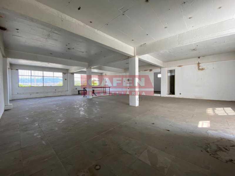 Bandeirantes 15. - Prédio 903m² para venda e aluguel Taquara, Rio de Janeiro - R$ 2.100.000 - GAPR00005 - 17