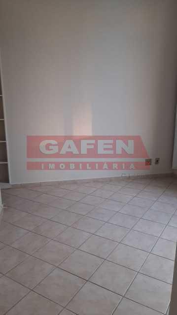 1ab6e644-83ad-48b4-b660-904c46 - Kitnet/Conjugado para alugar Copacabana, Rio de Janeiro - R$ 1.400 - GAKI10134 - 6