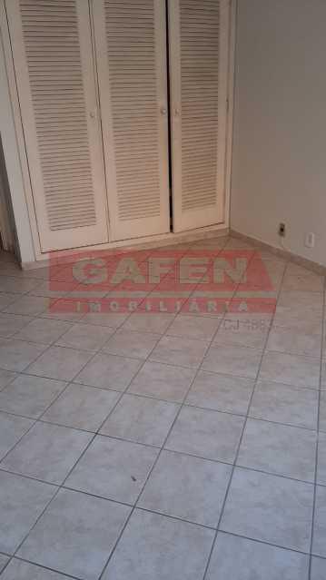 15aa541f-f391-48fb-b843-1dac89 - Kitnet/Conjugado para alugar Copacabana, Rio de Janeiro - R$ 1.400 - GAKI10134 - 5