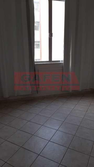 51792387-c5e6-4169-9b0b-7baec5 - Kitnet/Conjugado para alugar Copacabana, Rio de Janeiro - R$ 1.400 - GAKI10134 - 4