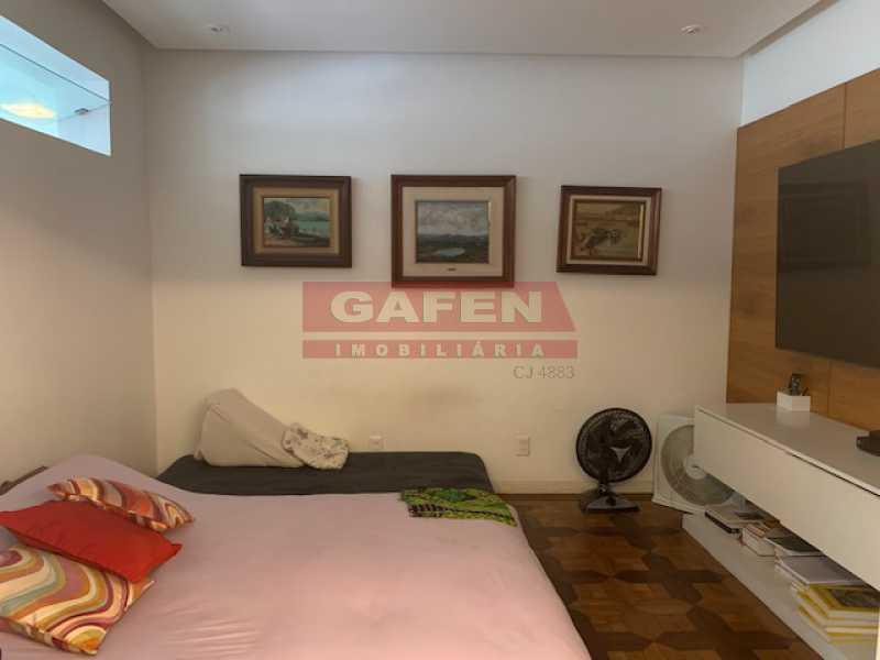 ASaldanha 4 - Apartamento 4 quartos para venda e aluguel Copacabana, Rio de Janeiro - R$ 2.499.000 - GAAP40194 - 5