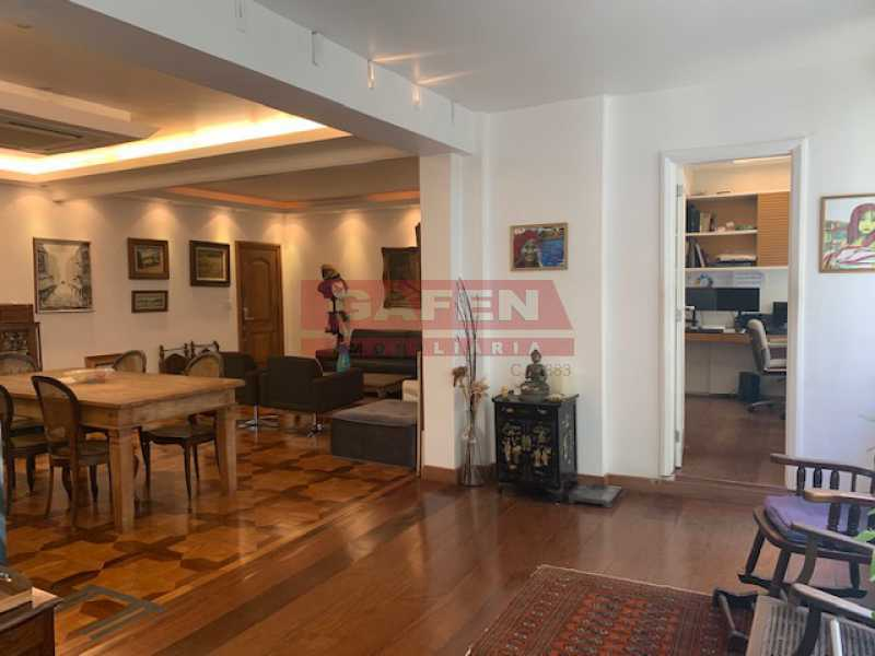ASaldanha 5 - Apartamento 4 quartos para venda e aluguel Copacabana, Rio de Janeiro - R$ 2.499.000 - GAAP40194 - 6