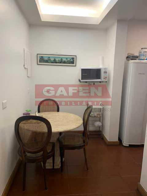ASaldanha 8 - Apartamento 4 quartos para venda e aluguel Copacabana, Rio de Janeiro - R$ 2.499.000 - GAAP40194 - 9
