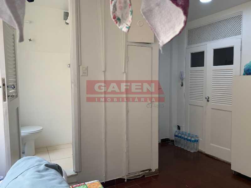 ASaldanha 11 - Apartamento 4 quartos para venda e aluguel Copacabana, Rio de Janeiro - R$ 2.499.000 - GAAP40194 - 12