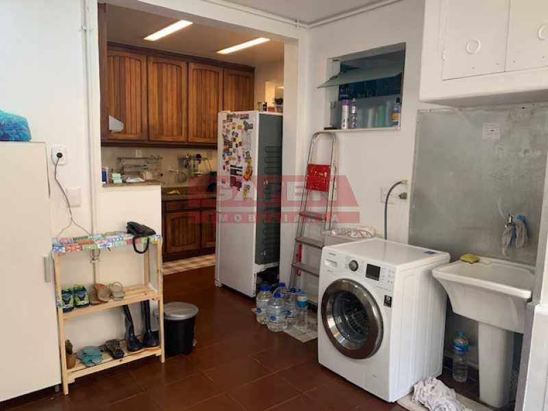 ASaldanha 12 - Apartamento 4 quartos para venda e aluguel Copacabana, Rio de Janeiro - R$ 2.499.000 - GAAP40194 - 13