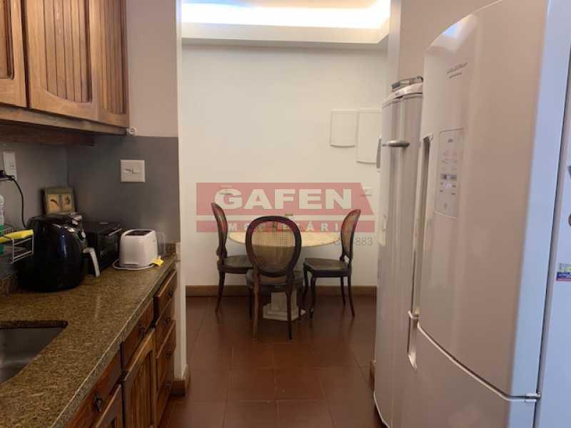 ASaldanha 13 - Apartamento 4 quartos para venda e aluguel Copacabana, Rio de Janeiro - R$ 2.499.000 - GAAP40194 - 14
