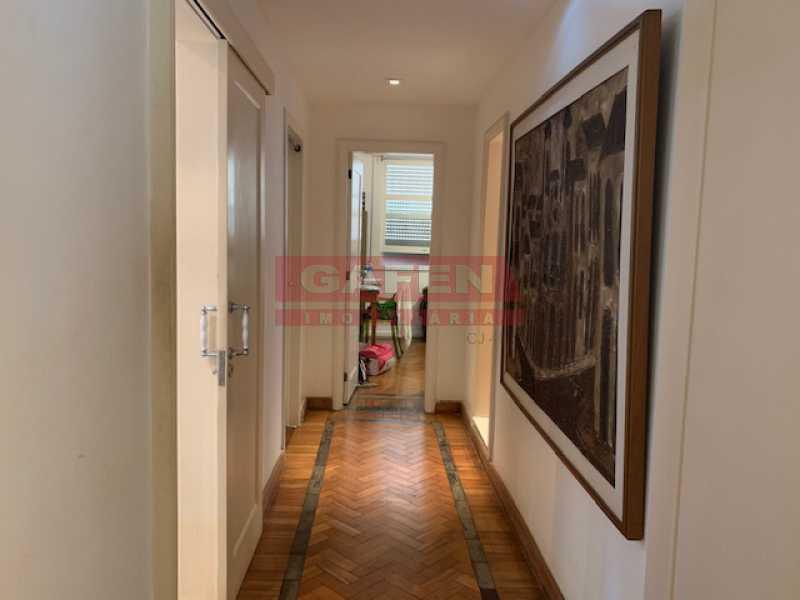 ASaldanha 14 - Apartamento 4 quartos para venda e aluguel Copacabana, Rio de Janeiro - R$ 2.499.000 - GAAP40194 - 15