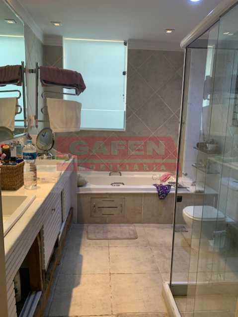 ASaldanha 15 - Apartamento 4 quartos para venda e aluguel Copacabana, Rio de Janeiro - R$ 2.499.000 - GAAP40194 - 16