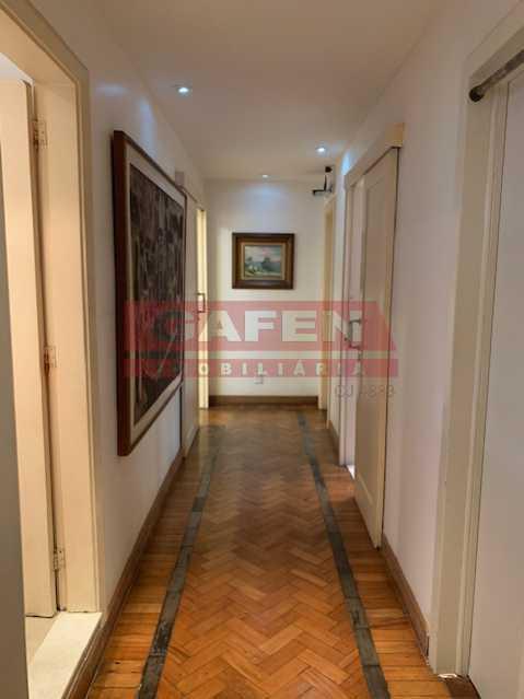 ASaldanha 17 - Apartamento 4 quartos para venda e aluguel Copacabana, Rio de Janeiro - R$ 2.499.000 - GAAP40194 - 18