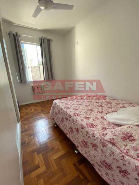 WhatsApp Image 2020-10-06 at 1 - Apartamento 2 quartos para alugar Copacabana, Rio de Janeiro - R$ 4.000 - GAAP20547 - 4