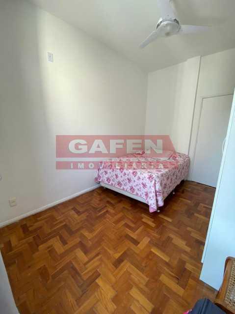 WhatsApp Image 2020-10-06 at 1 - Apartamento 2 quartos para alugar Copacabana, Rio de Janeiro - R$ 4.000 - GAAP20547 - 5