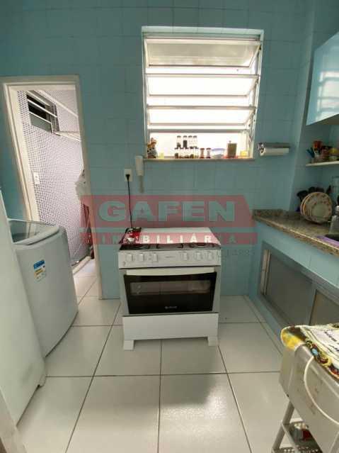 WhatsApp Image 2020-10-06 at 1 - Apartamento 2 quartos para alugar Copacabana, Rio de Janeiro - R$ 4.000 - GAAP20547 - 11