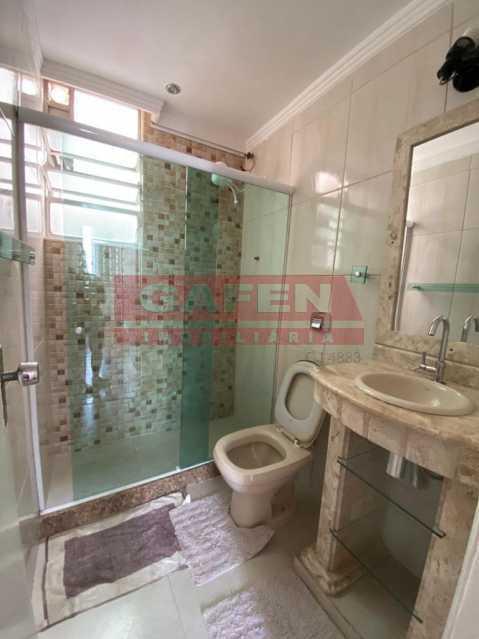 WhatsApp Image 2020-10-06 at 1 - Apartamento 2 quartos para alugar Copacabana, Rio de Janeiro - R$ 4.000 - GAAP20547 - 8