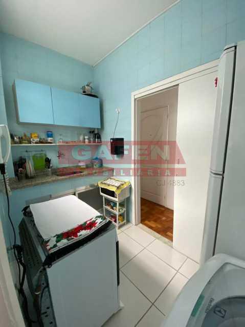 WhatsApp Image 2020-10-06 at 1 - Apartamento 2 quartos para alugar Copacabana, Rio de Janeiro - R$ 4.000 - GAAP20547 - 10