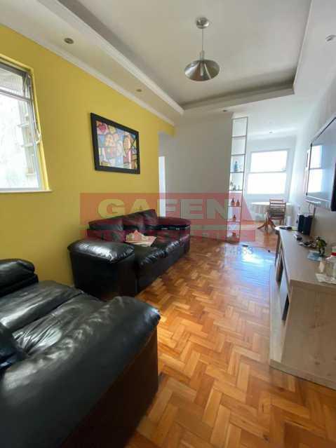 WhatsApp Image 2020-10-06 at 1 - Apartamento 2 quartos para alugar Copacabana, Rio de Janeiro - R$ 4.000 - GAAP20547 - 1