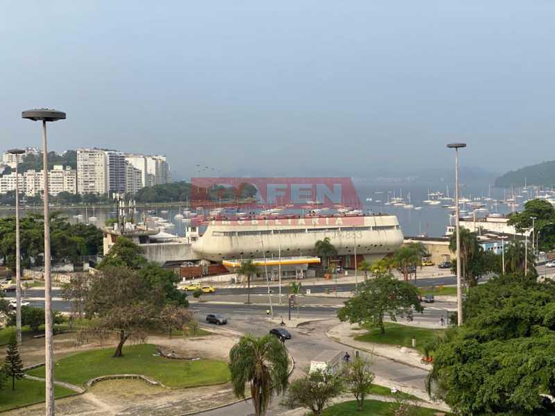 Praia 2. - OPORTUNIDADE COM VISTA PARA O MAR ! - GAAP10314 - 1