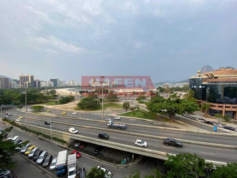 Praia 3. - OPORTUNIDADE COM VISTA PARA O MAR ! - GAAP10314 - 3