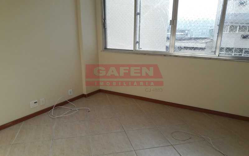 WhatsApp Image 2020-10-30 at 1 - Rua Uruguai. Tijuca. 3 quartos com dependência. - GAAP30706 - 6