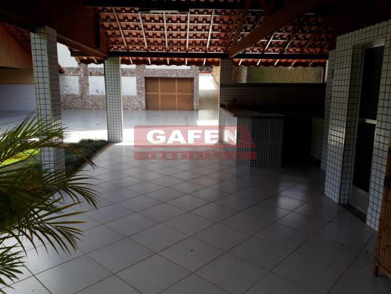 de4329ab-9c6b-44d4-aed5-e86feb - EXCELENTE CASA TRIPLEX EM CÔNEGO NOVA FRIBURGO. - GACA50009 - 7