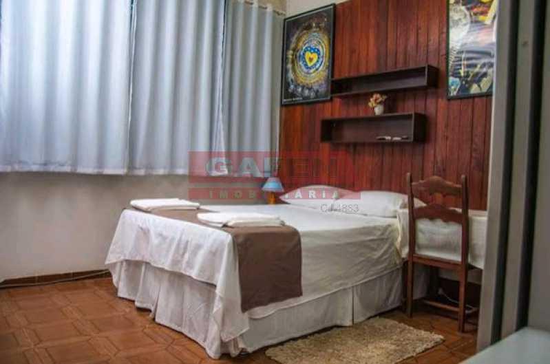 Screenshot_1 - Cobertura 4 quartos à venda Copacabana, Rio de Janeiro - R$ 1.300.000 - GACO40054 - 6