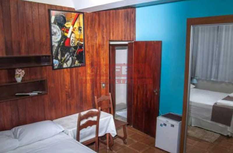 Screenshot_2 - Cobertura 4 quartos à venda Copacabana, Rio de Janeiro - R$ 1.300.000 - GACO40054 - 5